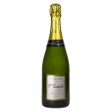 Carte d'Or Blanc de Noirs Brut - 75cl